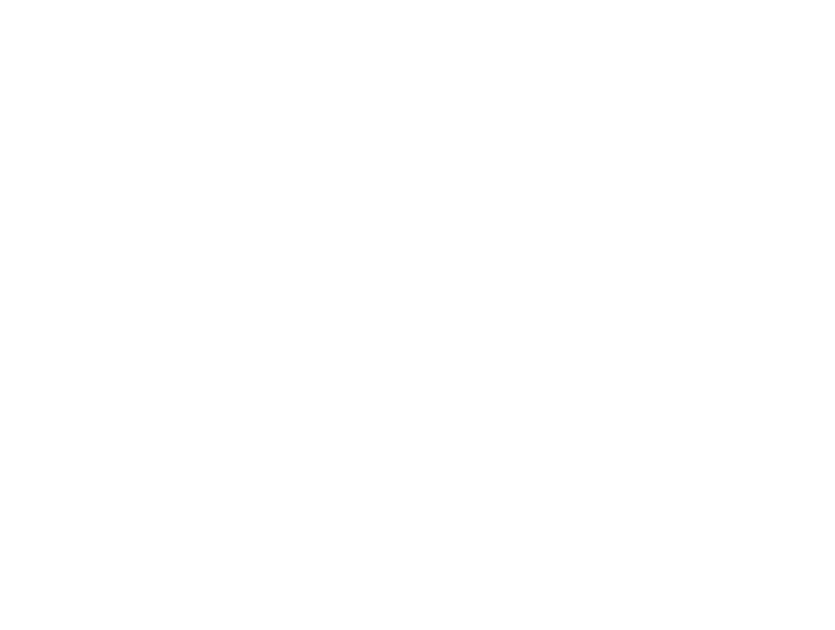 HALO Health Air Lift Operation